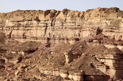 Timna: The Copper Kingdom
