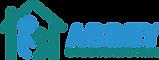 Abbey Logo.png