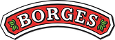 Borges New Logo.png