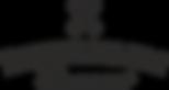 лого НК 2-2.png