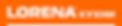 logo_LORENA_KUHNI_white_RGB_white-01-01-