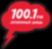 logo-radio-serebryanij-dozhd.png