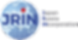 logo_сmyk.png