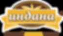 Лого ИНДАНА и Открой секрет вкуса.png
