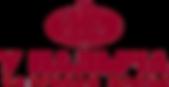 logo-u-palicha.png