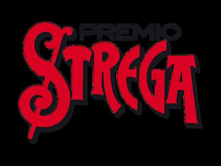 Come funziona il Premio Strega?