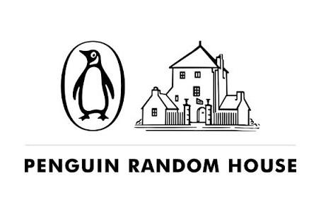 Penguin Random House acquisirà Simon & Schuster