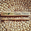 Thumbnail: The Squeaky Green Co. Bamboo Toothbrush