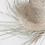 Thumbnail: Boho Sun Hat