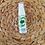 Thumbnail: Salt of the Earth Travel Deodorants