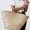 Thumbnail: Large Tote Basket