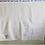 Thumbnail: Luxury Natural EcoKnit Bath Towel