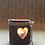 Thumbnail: Rustic Bark Candle Lantern