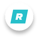 r-icon-badge.png
