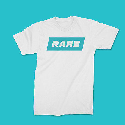 Rare T - Standard Range
