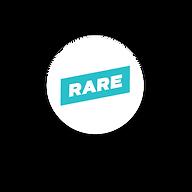 rare-badge.png