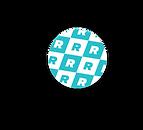 R-pattern-badge.png