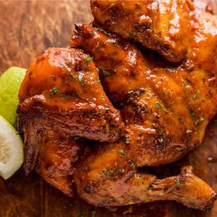 Gallery-BBQ-Chicken.jpg