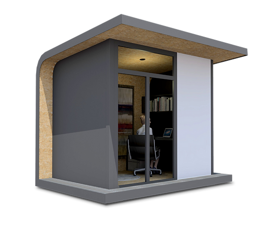 xPods-Solon-Styled.png