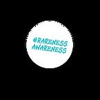 rareness-awareness-badge.png