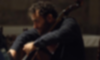 M° Aurelio Pizzuto - Violoncello