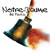 Notre_Dame_de_Paris_-_English_version.jp