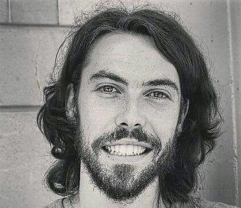 Marco Fragnelli - Attore/Cantante