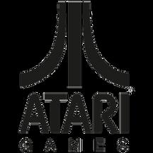 Atari_Games.png
