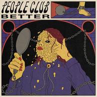 people-club-better.jpg