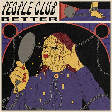 people-club-better.jpg