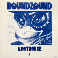 roothouse-cover.jpg