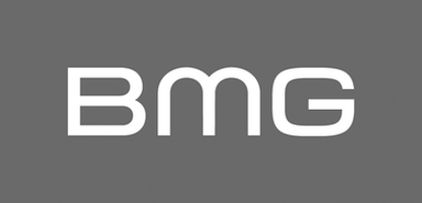 BMG_Rectange_Logo_Red_RGB Kopie.png