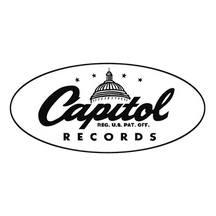 Capitol_Records.png