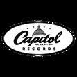 Capitol_Records.png