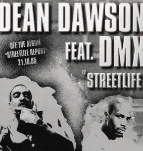 dean_dawson_feat_dmx-streetlife_s.jpg