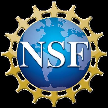 November 1, 2018: JAKOAH RECIEVES NSF CAREER AWARD