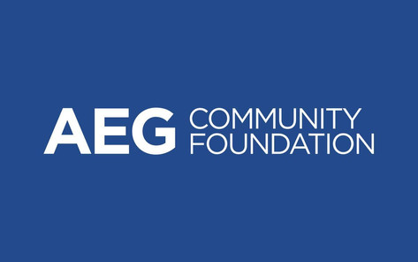 AEG Foundation.jpg