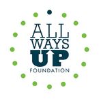 All Ways Up Foundation.png