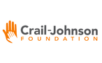 Crail-Johnson Foundation.png
