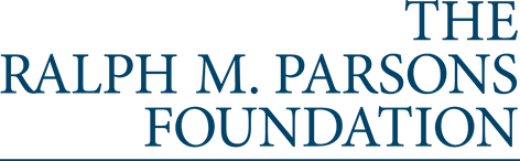 Parsons Foundation.png