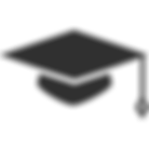 graduation-gat.png