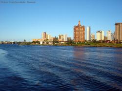 Rio Mambituba