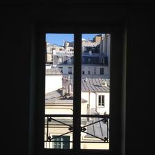 Fenetre a Paris 6.jpg