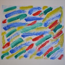 Lignes de couleur 4.JPG