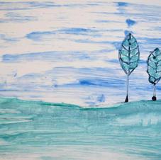 Ode Magritte 4.jpg