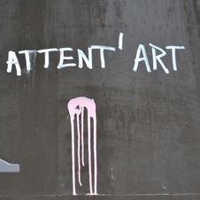 politique et art.JPG