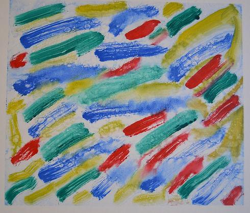 Lignes de couleur 4_edited.jpg