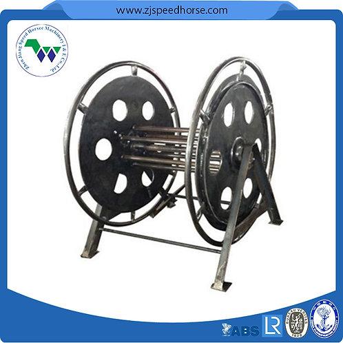Marine Fiber Wire Reel CBT 498-95
