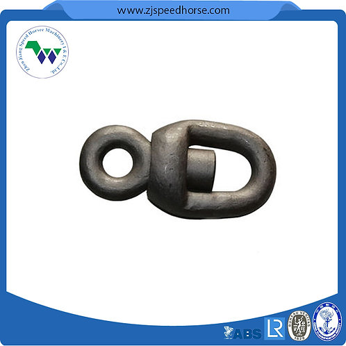 Slim Kenter Shackle