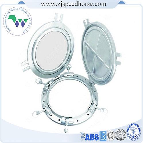 Stainless Steel Porthole